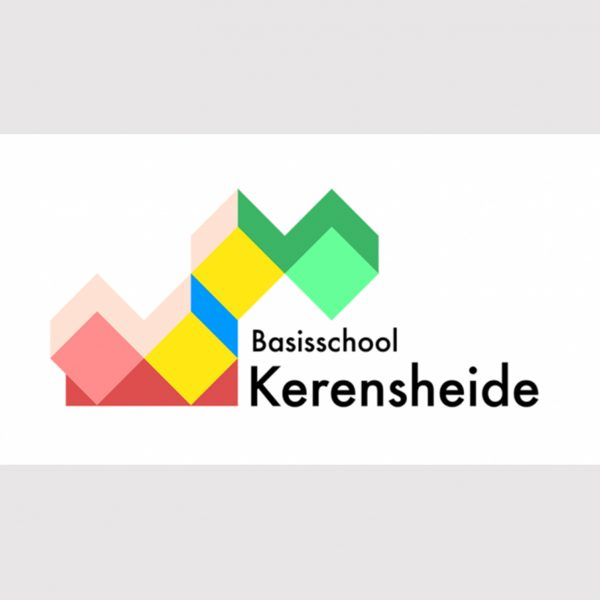 Basisschool Kerensheide: workshop